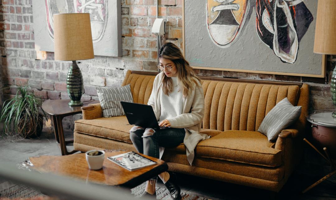 11 suggerimenti per gestire in modo efficace i dipendenti in remoto