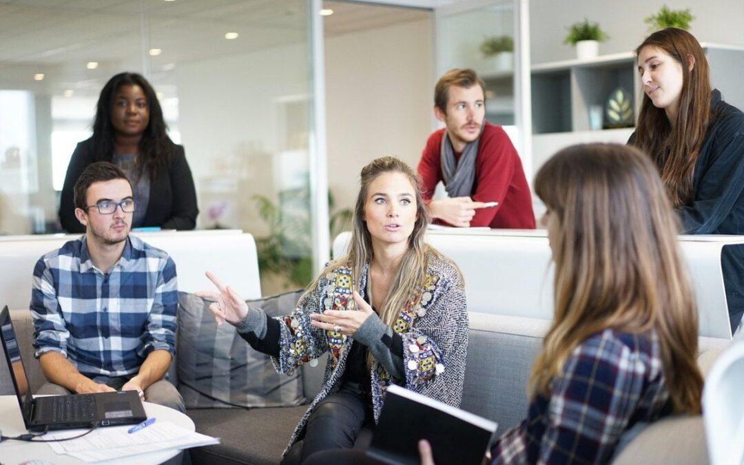 Felicità interna lorda e sostenibilità, ecco come cambiano management e comunicazione d'impresa