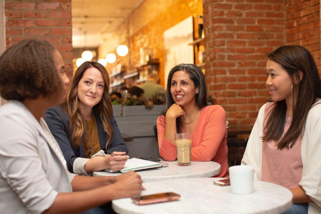 Coffee Break with Indeed: come ottimizzare la tua Company Page Premium | Indeed Italia