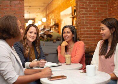 Coffee Break with Indeed: come ottimizzare la tua Company Page Premium   Indeed Italia